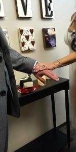 Arizona Wedding Ministers