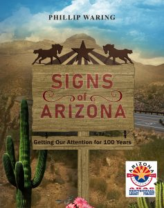 Arizona Ministers